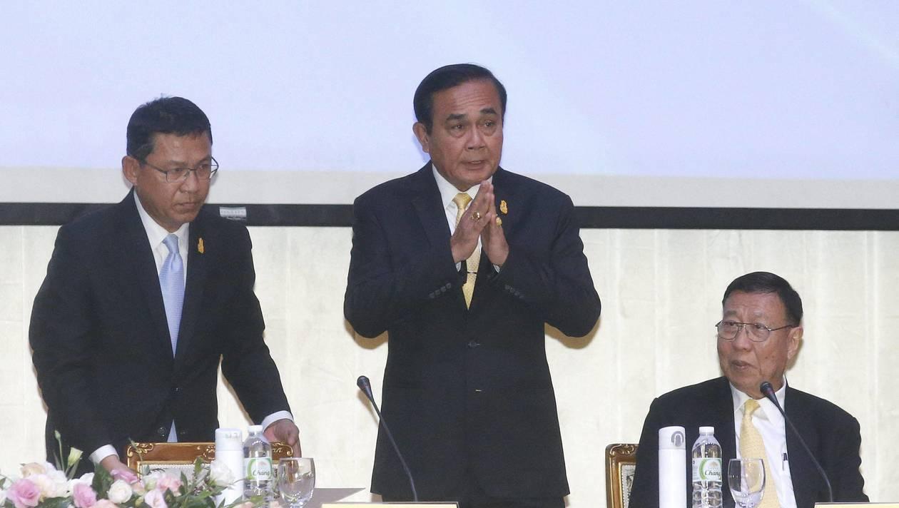 apres-4-ans-d-attente-les-elections-thailandaises-approchent