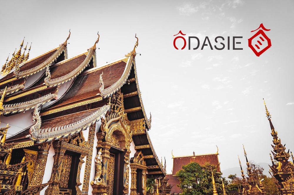 les-principaux-temples-de-bangkok-infos-bien-pratiques