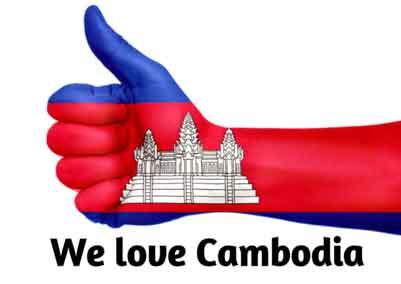 9-particularites-sur-le-cambodge