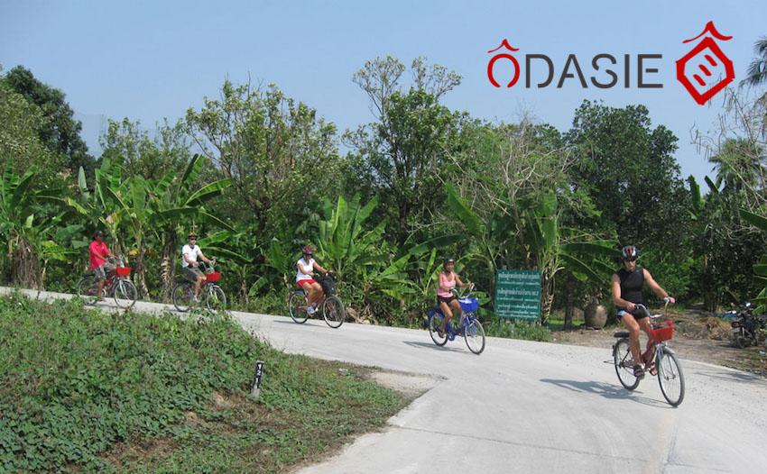 visite-de-bangkok-a-velo-decouvrez-la-capitale-thailandaise-sous-un-nouvel-oeil