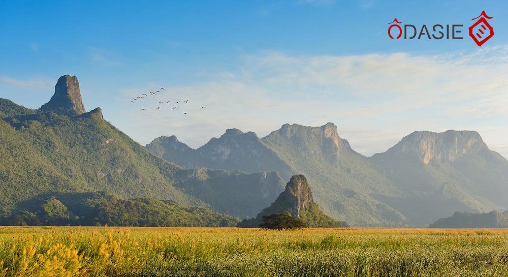 l-ecotourisme-en-thailande-avec-odasie
