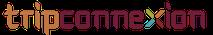 logo-page-d-accueil-4