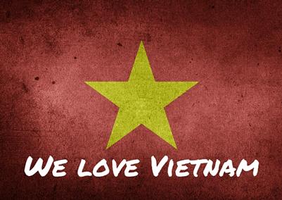 20-anecdotes-sur-le-vietnam