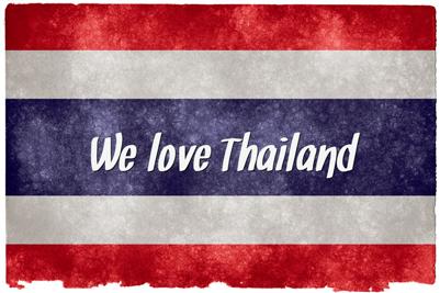 19-choses-que-nous-aimons-en-thailande