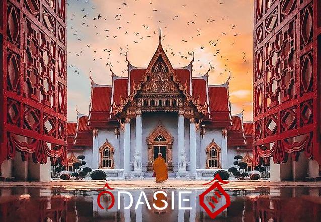 la-thailande-ouvre-ses-portes-aux-touristes-vaccines