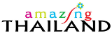 logo-page-d-accueil-3