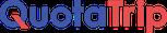 logo-page-d-accueil-6