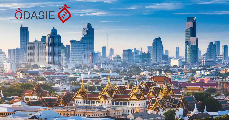 la-pollution-a-bangkok-on-vous-eclaire