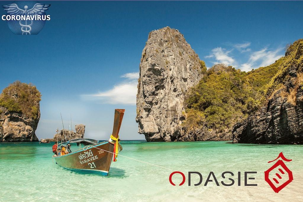 Odasie-p1